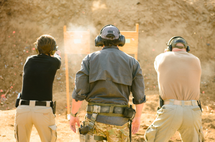 defensive_pistol